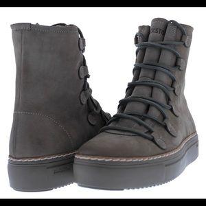 Blackstone boot
